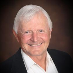 Roger J. Wendel