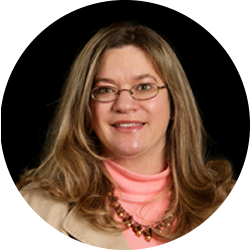 Jennifer M Hansen